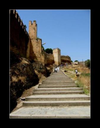 Bab Jemaa