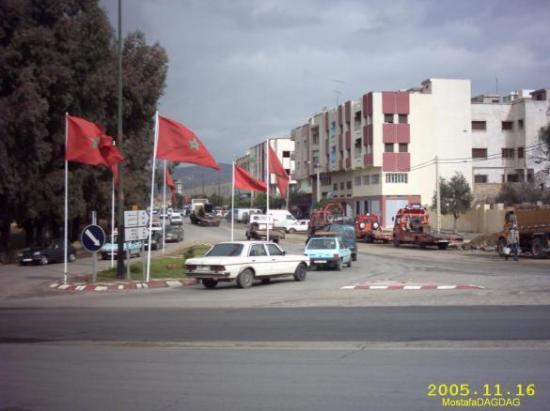 Place (diwana)