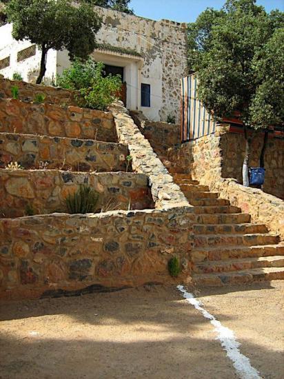 Bab Boudir