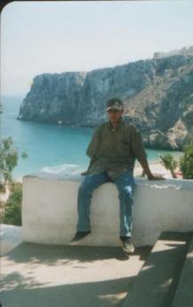 A L'hoceima 1999