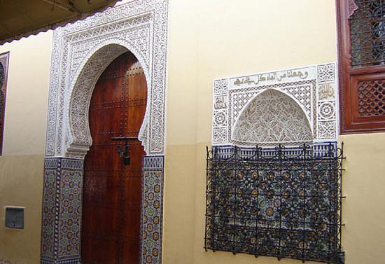 Sidi Azzouz