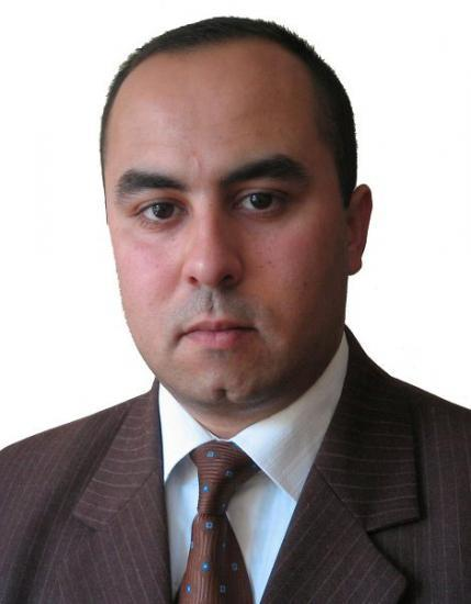 Mostafa - 2010